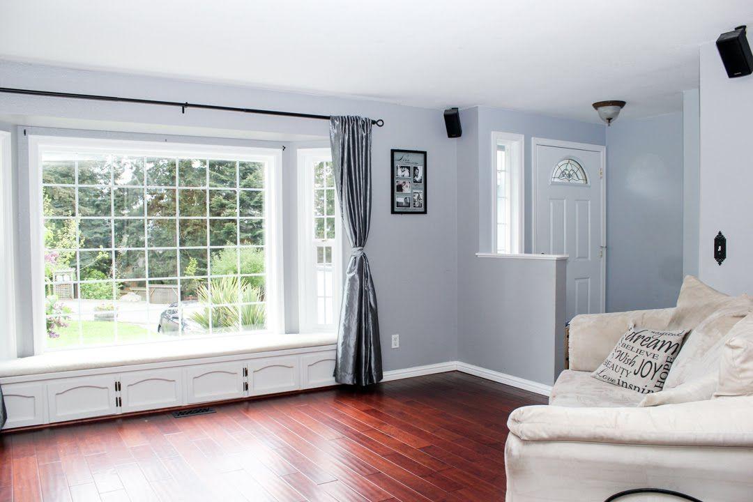 free rental listings by owner